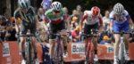 ASO-vrouwenkoersen toch op kalender Women's WorldTour 2020