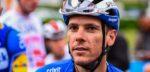 Stevige concurrentie voor Deceuninck-Quick-Step in strijd om Philippe Gilbert