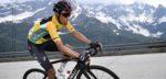 Ronde van Zwitserland dag korter in 2020