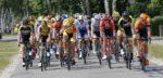 De winnaars en verliezers van het NK wielrennen