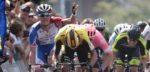 "Ramon Sinkeldam woest na NK: ""Van Poppel ontneemt mij zuivere sprintkans"""