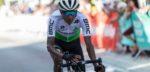 Mulu Hailemichael spurt naar etappewinst in Tour du Rwanda