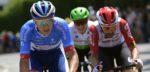 Total Direct Energie verkiest Ronde van Zwitserland boven Dauphiné
