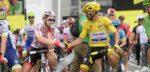 """Wellens: """"Alaphilippe heeft een goede kans om de Tour te winnen"""""""