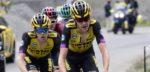 Mogelijke transfer Laurens De Plus niet reden missen Tour de France