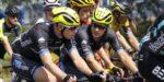 Nederlanders op weg naar Riwal-Readynez, Megens doet oproep