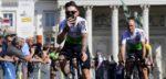 Tour 2019: Gehavende Nizzolo kan niet verder