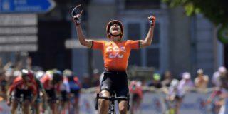 Christian Prudhomme bevestigt terugkeer Tour de France voor vrouwen