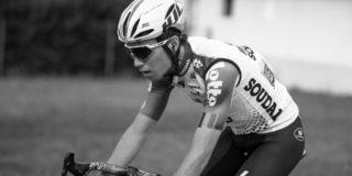 Tour of Norway eert Lambrecht, Iserbyt in Zonhoven, 'baanrenner' Politt