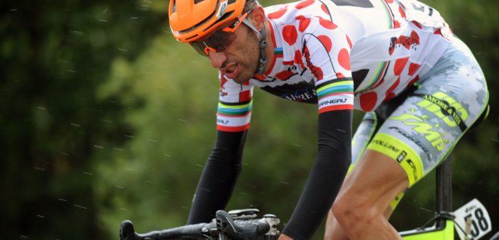 Celano wint slotrit Tour of Almaty, thuisrijder Natarov pakt eindzege