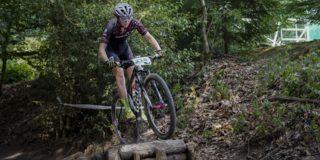KNWU maakt selecties bekend voor EK en WK mountainbike