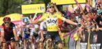 Voorbeschouwing: Ronde van Polen 2019
