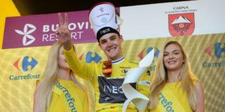 Ronde van Polen is klaar voor vijfdaagse editie in augustus