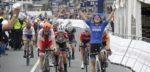 EK Wielrennen 2019: Paternoster spurt naar titel bij U23-vrouwen