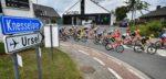 "Kritiek op parcours BinckBank Tour: ""UCI, voel je vrij om de koers te downgraden"""