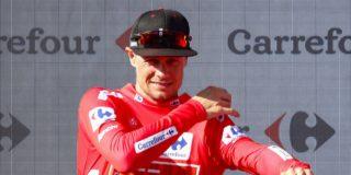 Nicolas Roche nog zeker twee jaar bij Team Sunweb