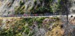 Vuelta 2019: Marc Sarreau ziet zieke Mickaël Delage uitvallen