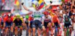 Vuelta 2019: Sam Bennett slaat toe in Alicante, Fabio Jakobsen zevende