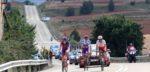 Vuelta 2019: Samenvatting bergetappe naar Alto de Javalambre