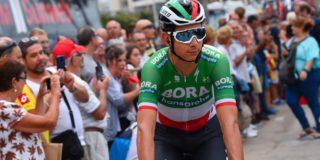 Italiaans kampioenschap van eind juni uitgesteld