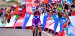Vuelta 2019: Vluchter Madrazo wint op Javalambre, Bol tweede