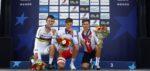 EK Wielrennen 2019: Johan Price-Pejtersen wint beloftentijdrit, Hoole zesde