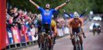 EK Wielrennen 2019: Voorbeschouwing wegwedstrijd mannen
