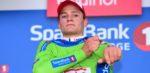 """Fuglsang over multitalent Van der Poel: """"Hij zal een keer moeten kiezen"""""""