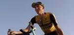 """Gesink: """"Op papier hebben we de ploeg om deze Vuelta te dragen"""""""