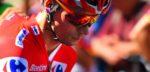 Vuelta 2019: Klassementen na etappe 11