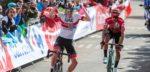 Vuelta 2019: Voorbeschouwing bergetappe naar Alto de La Cubilla