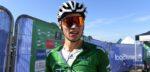 """Mathieu van der Poel: """"Ik voel me met de dag beter worden"""""""