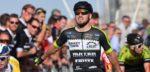 Bas van der Kooij laatste aanwinst BEAT Cycling Club