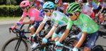 """Vuelta-baas over koers zonder publiek: """"Niet onhaalbaar, maar ook niet wenselijk"""""""