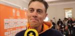 """Niki Terpstra over 'groot favoriet' Van der Poel: """"Daarmee hebben we een wapen in huis"""""""