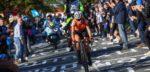 Annemiek van Vleuten grijpt naast titel Sportvrouw van het Jaar
