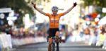 WK 2020: Nederlandse vrouwen mikken op goud in wegrit, geen tijdrit voor Van Dijk