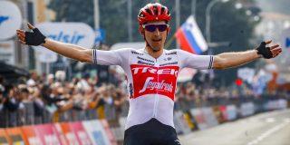 Voorbeschouwing: Ronde van Lombardije 2020