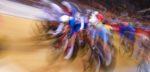 Voorbeschouwing: EK Baanwielrennen Apeldoorn 2019
