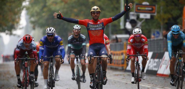 Voorbeschouwing: Gran Piemonte 2019