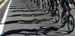 KNWU gaat UCI uitleg geven over dopingzaak