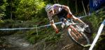 'EK mountainbike afgelast'