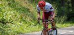 Jenthe Biermans gaat mee naar Israel Cycling Academy