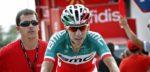 Oud-Italiaans kampioen Santaromita stopt ermee