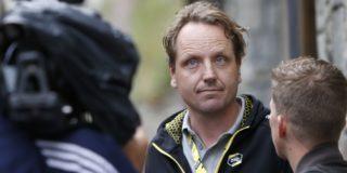"""Merijn Zeeman: """"Dit jaar start Jumbo-Visma als outsider in de Tour"""""""