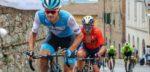 Wielertransfers 2020: Kristian Sbaragli, Riwal Readynez