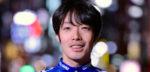 Shotaro Iribe (NTT Pro Cycling) breekt sleutelbeen en schouderblad