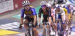 "Britse bondscoach: ""Kansen Cavendish op Spelen worden steeds kleiner"""
