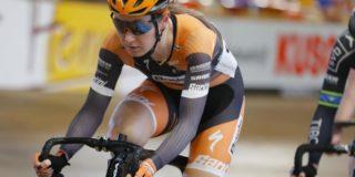 Amy Pieters en Lonneke Uneken verlengen bij Boels-Dolmans