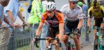 Reinier Honig voor achtste keer Nederlands kampioen stayeren